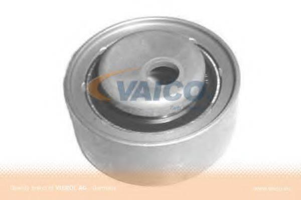 VAICO V100178 Натяжной ролик, ремень ГРМ