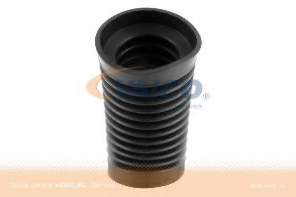 VAICO V100255 Пыльник, рулевое управление