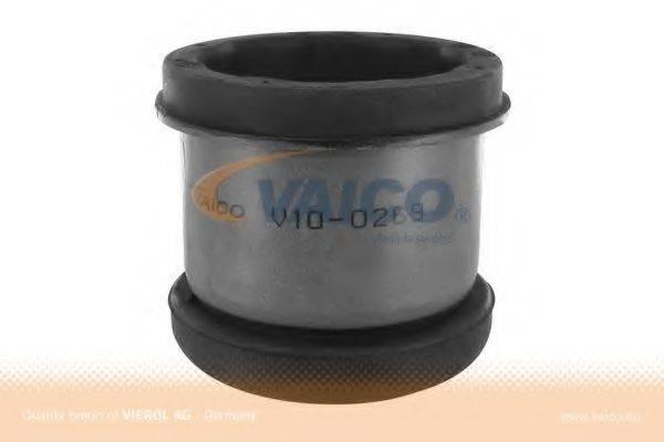 VAICO V100269 Подвеска, автоматическая коробка передач