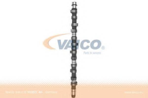 VAICO V100298 Распредвал