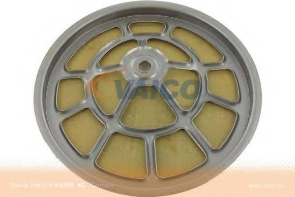 VAICO V100380 Гидрофильтр, автоматическая коробка передач