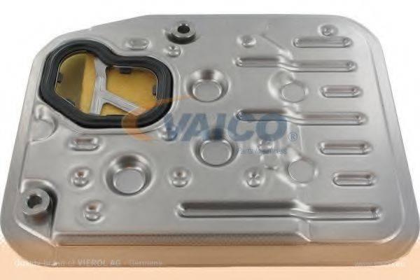 VAICO V100383 Гидрофильтр, автоматическая коробка передач