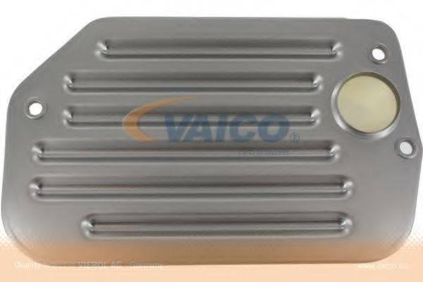 VAICO V100421 Гидрофильтр, автоматическая коробка передач