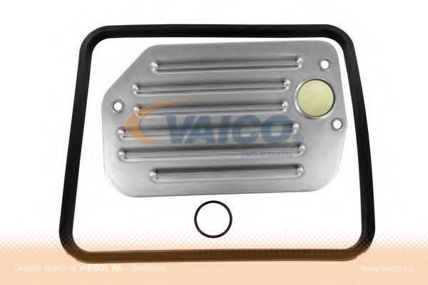 VAICO V100429 Комплект гидрофильтров, автоматическая коробка передач