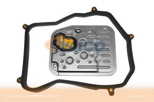 VAICO V100430 Комплект гидрофильтров, автоматическая коробка передач