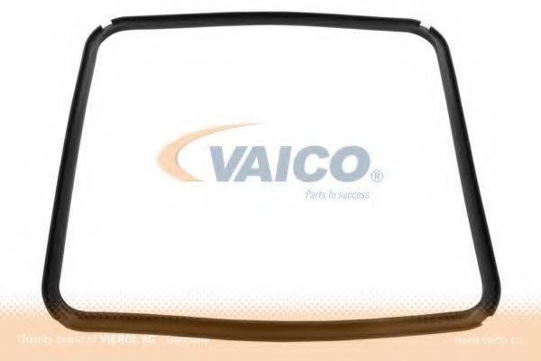 VAICO V100461 Прокладка, маслянного поддона автоматическ. коробки передач