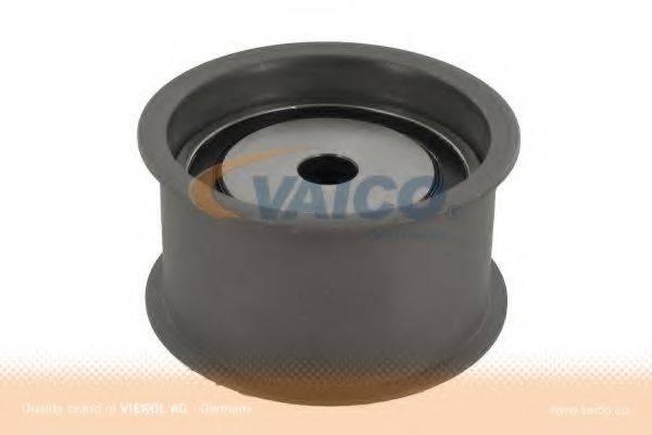 VAICO V100481 Паразитный / Ведущий ролик, зубчатый ремень