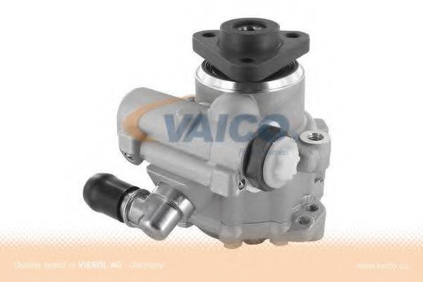 VAICO V100569 Гидравлический насос, рулевое управление