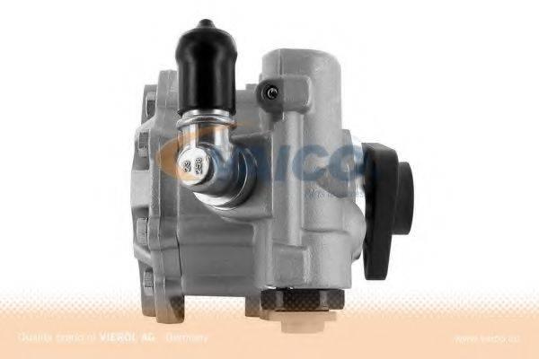 VAICO V100571 Гидравлический насос, рулевое управление