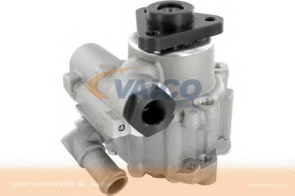 VAICO V100580 Гидравлический насос, рулевое управление