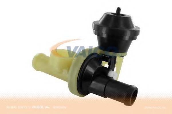 VAICO V100716 Регулирующий клапан охлаждающей жидкости