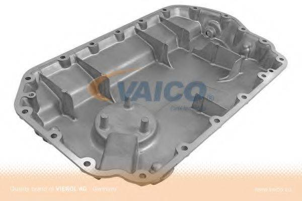 VAICO V100877 Масляный поддон