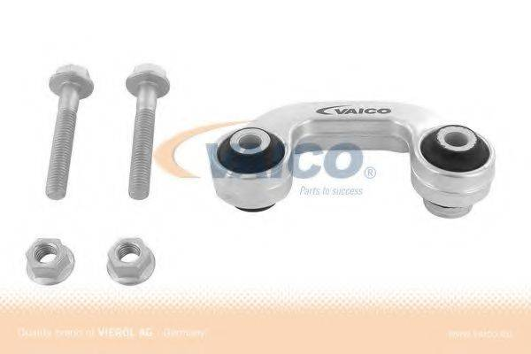 VAICO V1012241 Тяга / стойка, стабилизатор