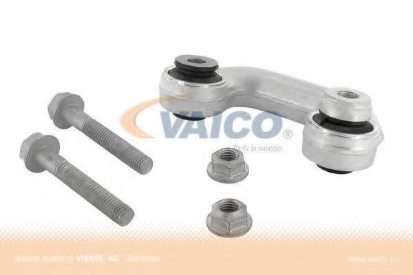 VAICO V1012251 Тяга / стойка, стабилизатор