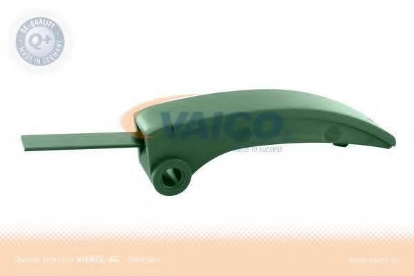 VAICO V101331 Натяжное устройство цепи, привод масляного насоса