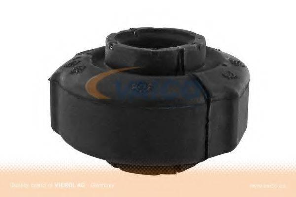 VAICO V101354 Опора, стабилизатор