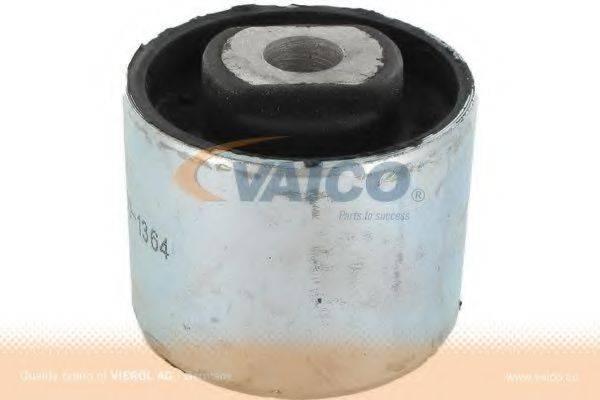 VAICO V10-1364