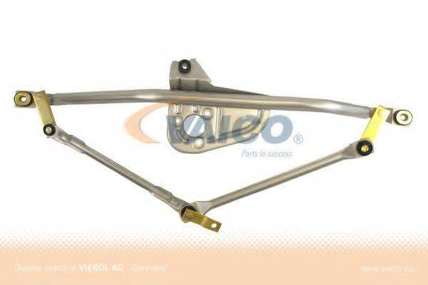 VAICO V101579 Система тяг и рычагов привода стеклоочистителя