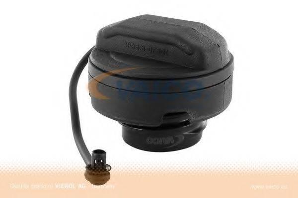 VAICO V101641 Крышка, топливной бак