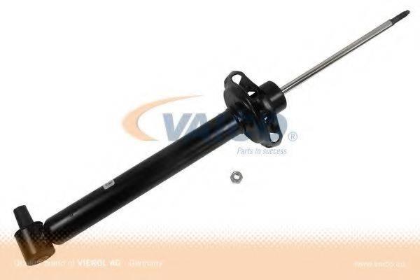 VAICO V101757 Амортизатор