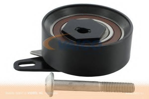 VAICO V101803 Натяжной ролик, ремень ГРМ