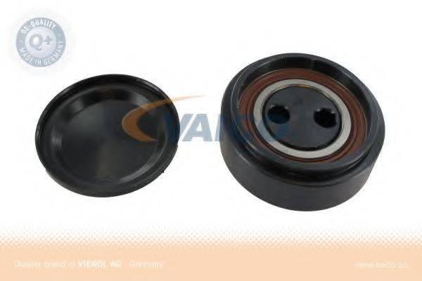 VAICO V101812 Натяжной ролик, поликлиновой  ремень