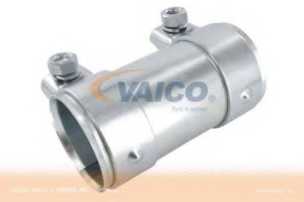 VAICO V101838 Соединительные элементы, система выпуска