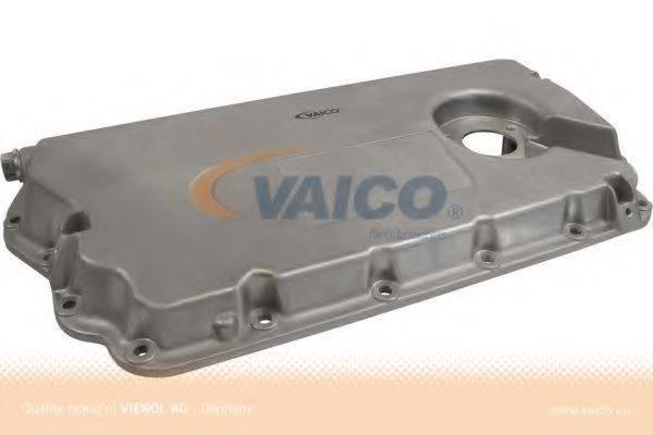 VAICO V101889 Масляный поддон