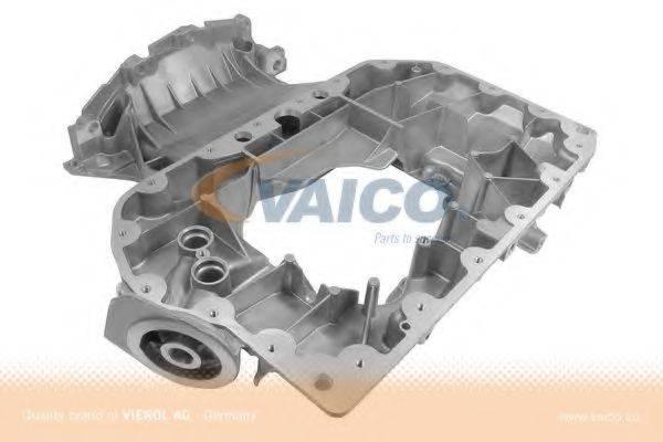 VAICO V101893 Масляный поддон