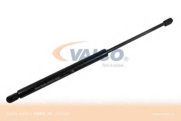 VAICO V101953 Газовая пружина, крышка багажник