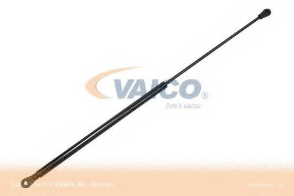 VAICO V102071 Газовая пружина, капот