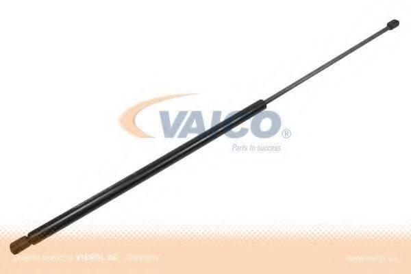 VAICO V102183 Газовая пружина, капот