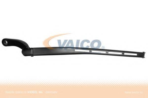 VAICO V102200 Рычаг стеклоочистителя, система очистки окон