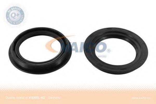VAICO V102267 Уплотняющее кольцо, ступица колеса