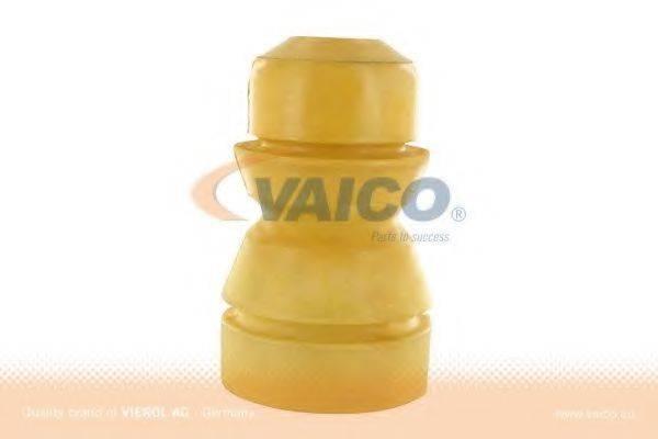 VAICO V102400 Буфер, амортизация