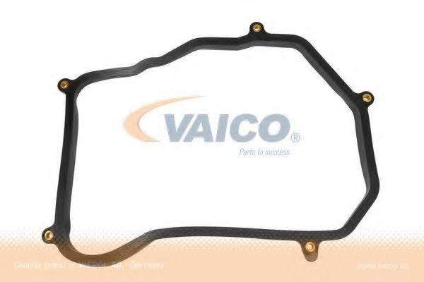 VAICO V102501 Прокладка, маслянного поддона автоматическ. коробки передач