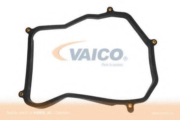 VAICO V102503 Прокладка, маслянного поддона автоматическ. коробки передач