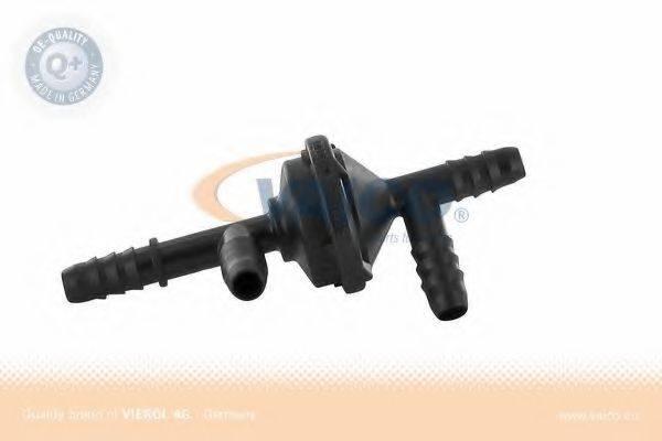 VAICO V102518 Обратный клапан