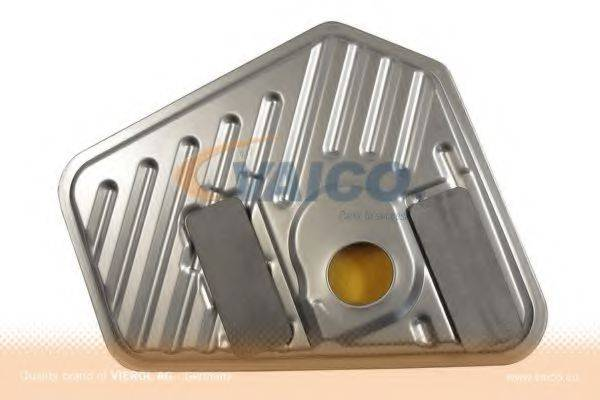 VAICO V102535 Гидрофильтр, автоматическая коробка передач