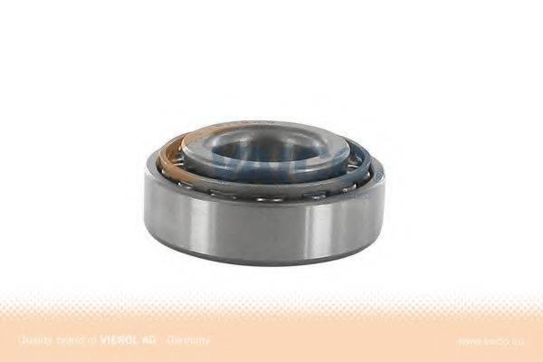 VAICO V102989 Подшипник ступицы колеса