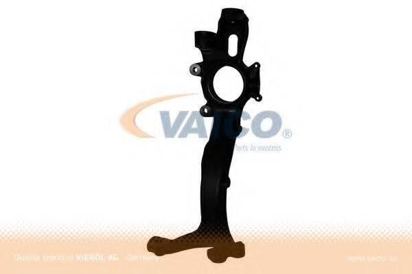 VAICO V103040 Поворотный кулак, подвеска колеса