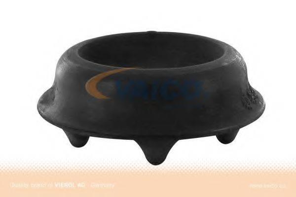 VAICO V103068 Опора стойки амортизатора