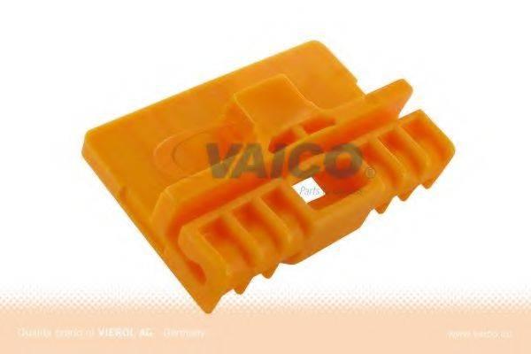 VAICO V103160 Плавающая колодка, стеклоподъемник