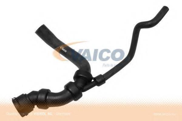 VAICO V103195 Шланг радиатора