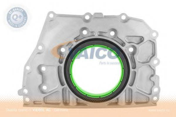 VAICO V103844 Уплотняющее кольцо, коленчатый вал
