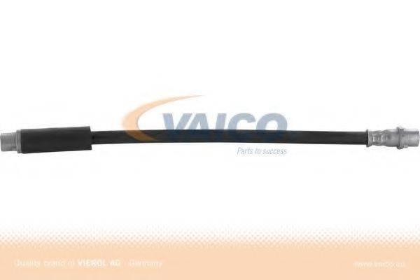 VAICO V104106 Тормозной шланг