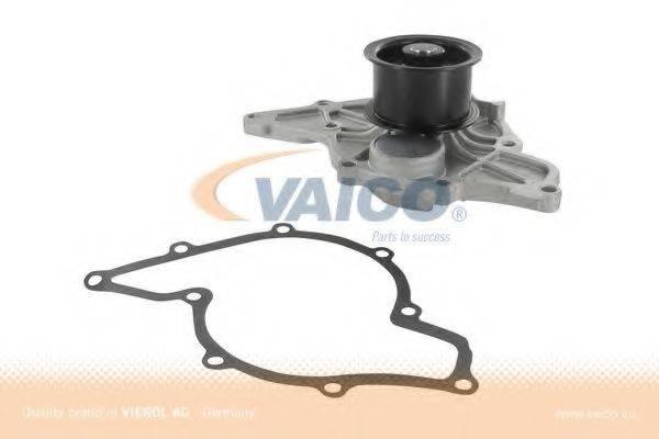 VAICO V1050043 Водяной насос