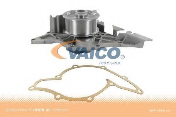 VAICO V10500491 Водяной насос