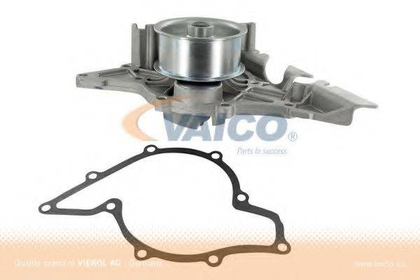 VAICO V1050049 Водяной насос