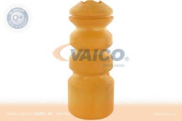 VAICO V106036 Буфер, амортизация